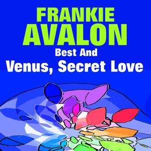Best and Venus, Secret Love