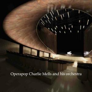 Opera Pop