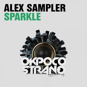 Sparkle (Club Mix)