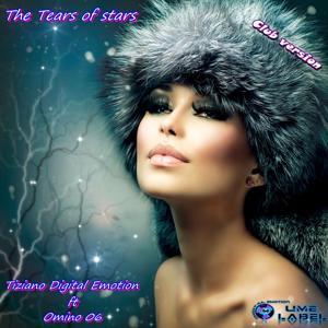 The Tears of Stars (Club Version)