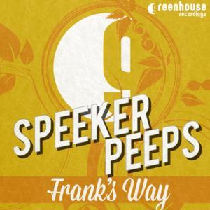 Frank's Way EP