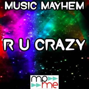 R U Crazy - Tribute to Conor Maynard