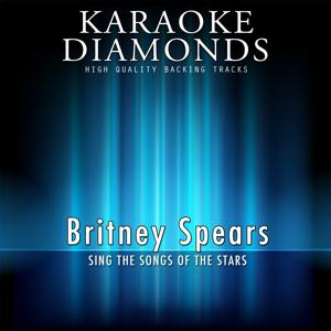 The Best Songs of Britney Spears (Karaoke Version)