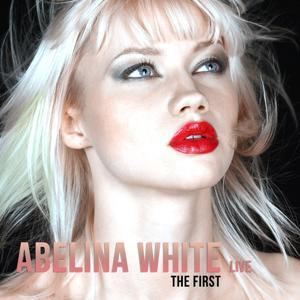 Abelina White Live