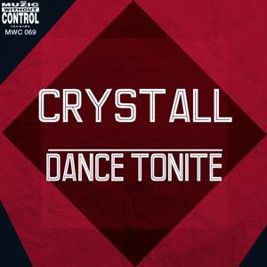 Dance Tonite