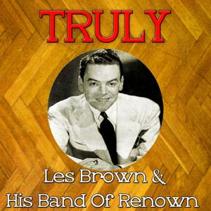 Truly Les Brown & His Band of Renown