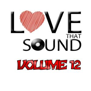 Love That Sound Greatest Hits, Vol. 12