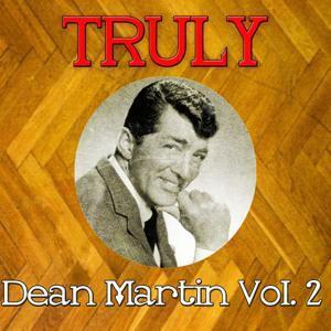 Truly Dean Martin, Vol. 2
