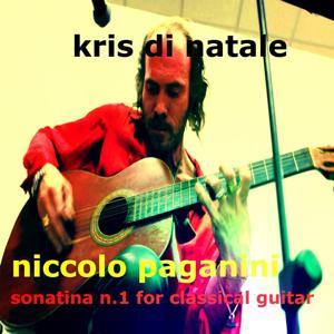 Sonatina No. 1