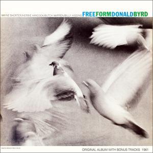 Free Form (Original Album Plus Bonus Tracks 1961)
