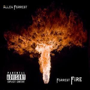 Forrest Fire (Chonicles, Pt. 2)