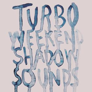 Shadow Sounds