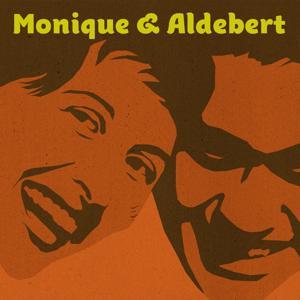 Jazz vocal avec Monique et Aldebert (1957-1999)