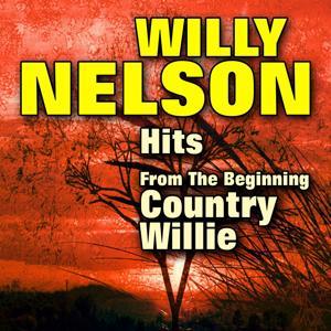 Country Willie (Original Artist Original Songs)