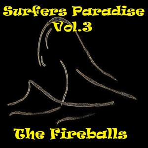 Surfer´s Paradise, Vol.3