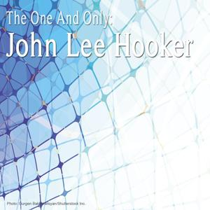 The One and Only : John Lee Hooker
