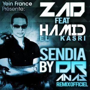Sendia (Dr Anas Dub Version)