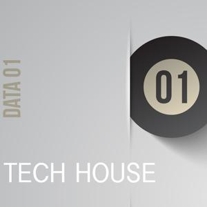Data01 - Tech House