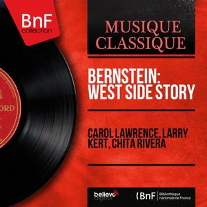 Bernstein: West Side Story (Stereo Version)