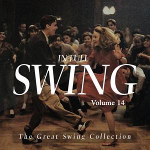In Full Swing Volume 14