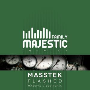 Flashed (Massive Vibes Remix)