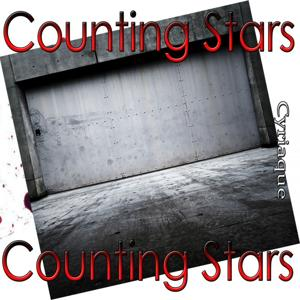 Counting Stars : Tribute to Onerepublic