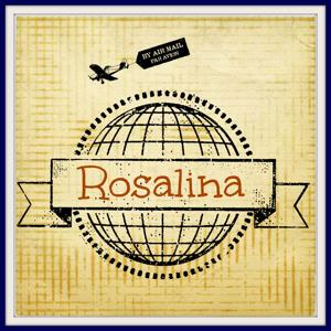 Rosalina (Una canzone dedicata a te)