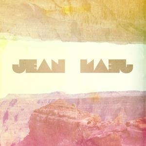 Jean Jean EP