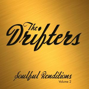 Soulful Renditions, Vol. 2