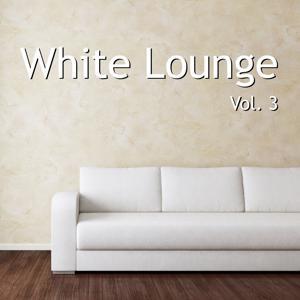White Lounge, Vol. 3