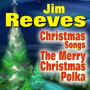 Christmas Songs 	the Merry Christmas Polka
