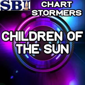 Children of the Sun - Tribute to Tinie Tempah and John Martin