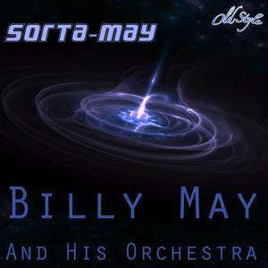 Sorta-May