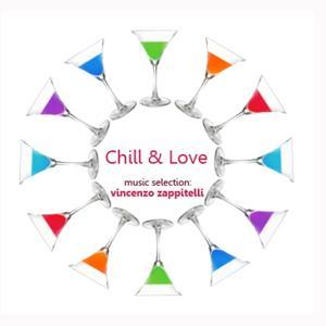 Chill & Love