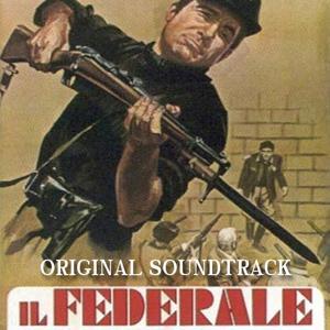 Il federale: titoli (Original Soundtrack Theme from