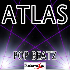 Atlas - Tribute to Coldplay