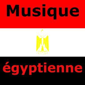Musique égyptienne (Differents genres)