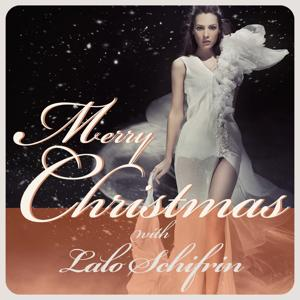 Merry Christmas With Lalo Schifrin
