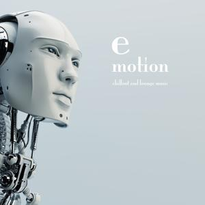 E Motion - Chillout and Lounge Music