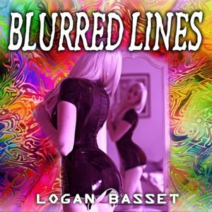 Blurried Lines