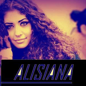 Alisiana