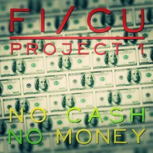 No Cash No Money