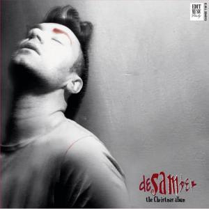 DeSamber (The Christmas Album)