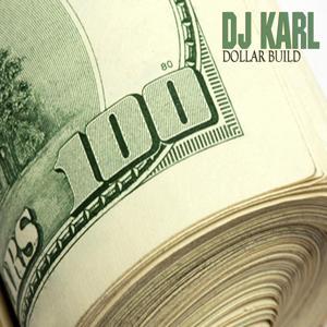Dollar Build