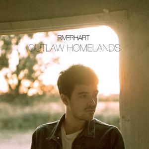 Outlaw Homelands EP