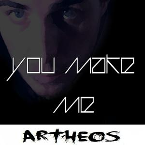 You Make Me : Tribute to Avicii