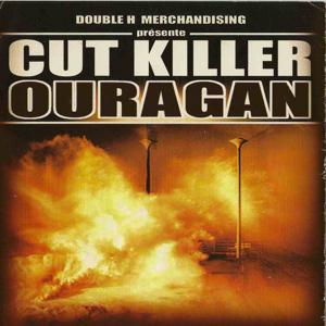 Ouragan (Double H Merchandising présente)