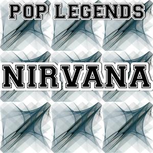 Nirvana - Tribute to Sam Smith