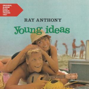 Young Ideas (Original Album Plus Bonus Tracks 1957)