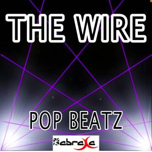 The Wire - Tribute to Haim